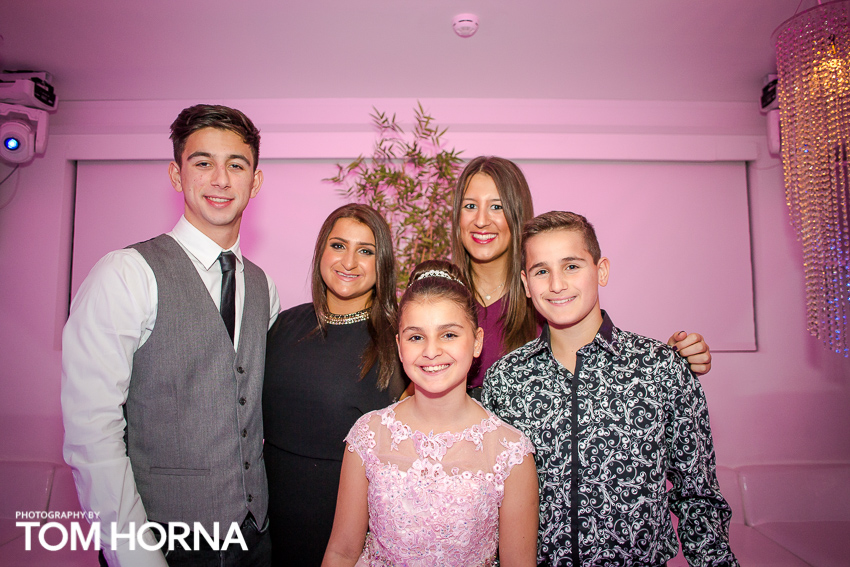 Sasha's Bat Mitzvah (109 of 971)