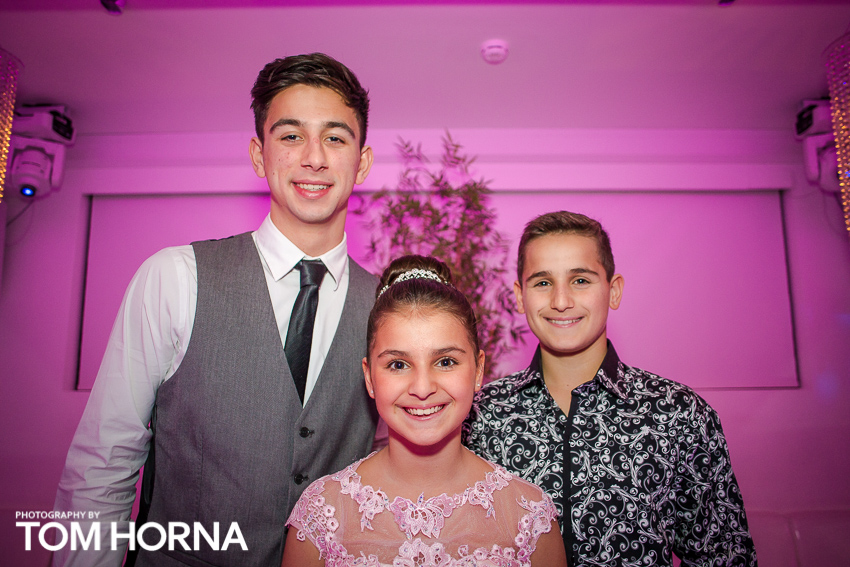 Sasha's Bat Mitzvah (115 of 971)