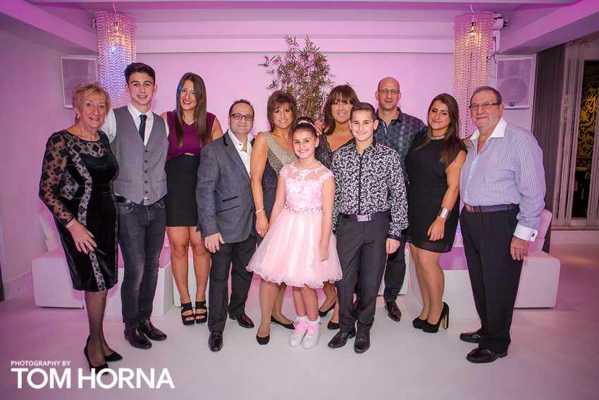 Sasha's Bat Mitzvah (117 of 971)