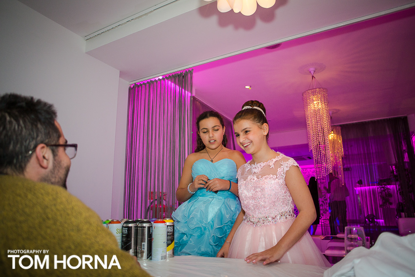Sasha's Bat Mitzvah (149 of 971)