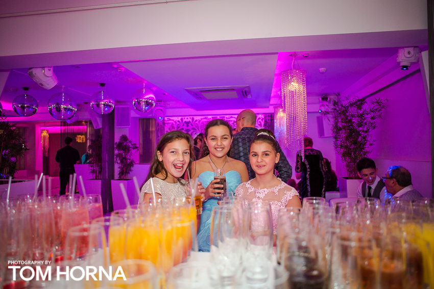 Sasha's Bat Mitzvah (157 of 971)