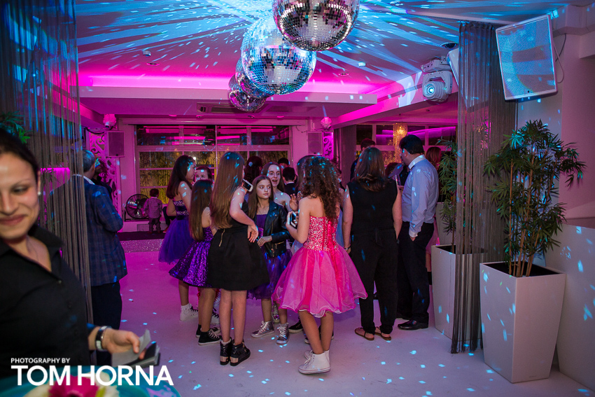 Sasha's Bat Mitzvah (224 of 971)
