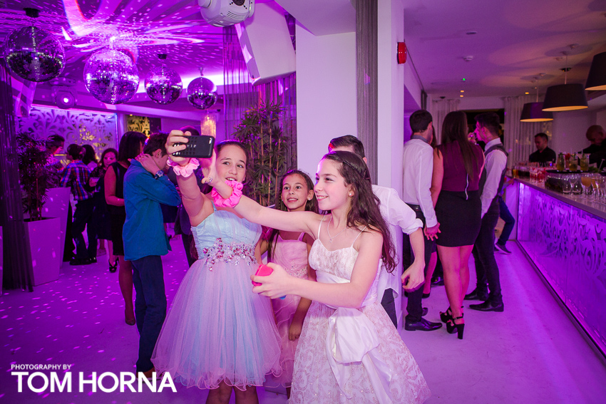 Sasha's Bat Mitzvah (244 of 971)