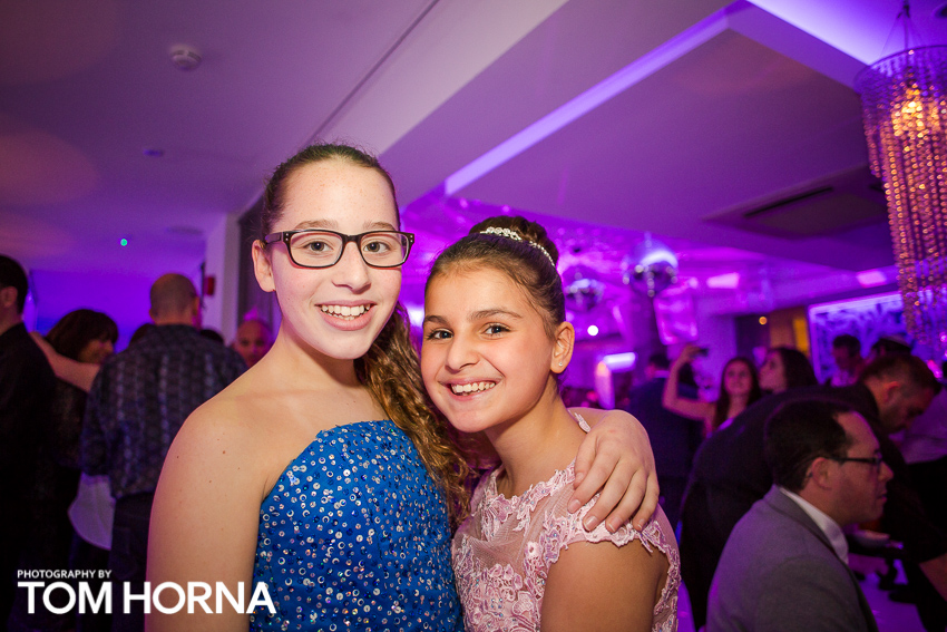 Sasha's Bat Mitzvah (253 of 971)