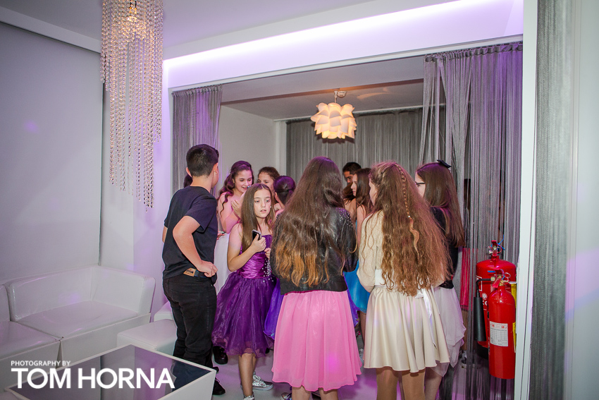 Sasha's Bat Mitzvah (270 of 971)