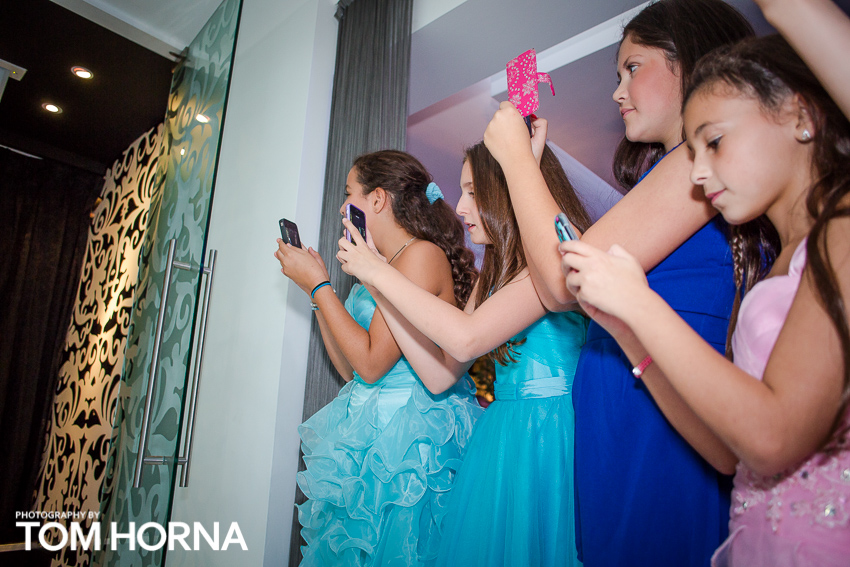 Sasha's Bat Mitzvah (282 of 971)
