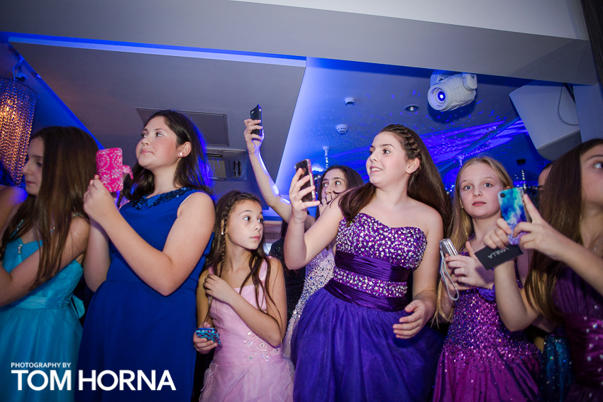 Sasha's Bat Mitzvah (286 of 971)