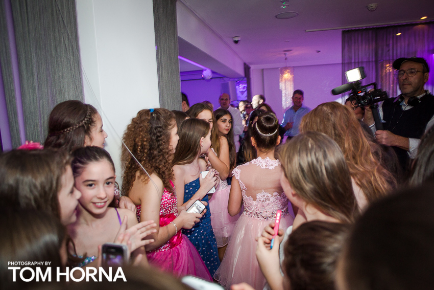 Sasha's Bat Mitzvah (292 of 971)