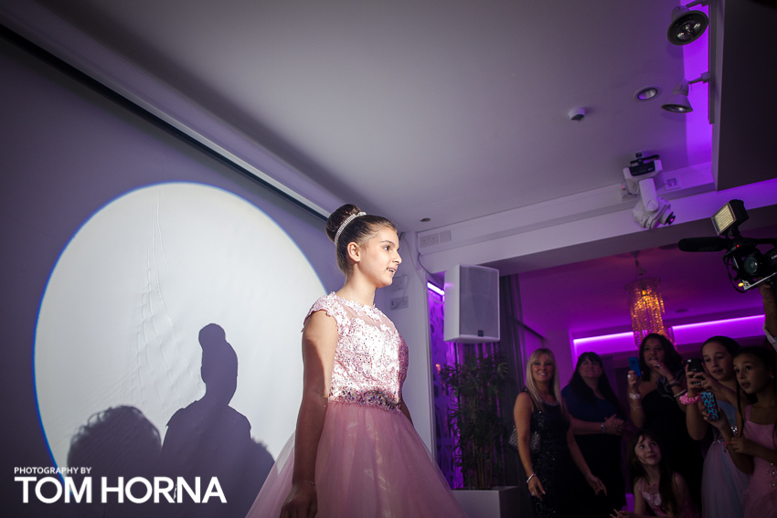 Sasha's Bat Mitzvah (295 of 971)