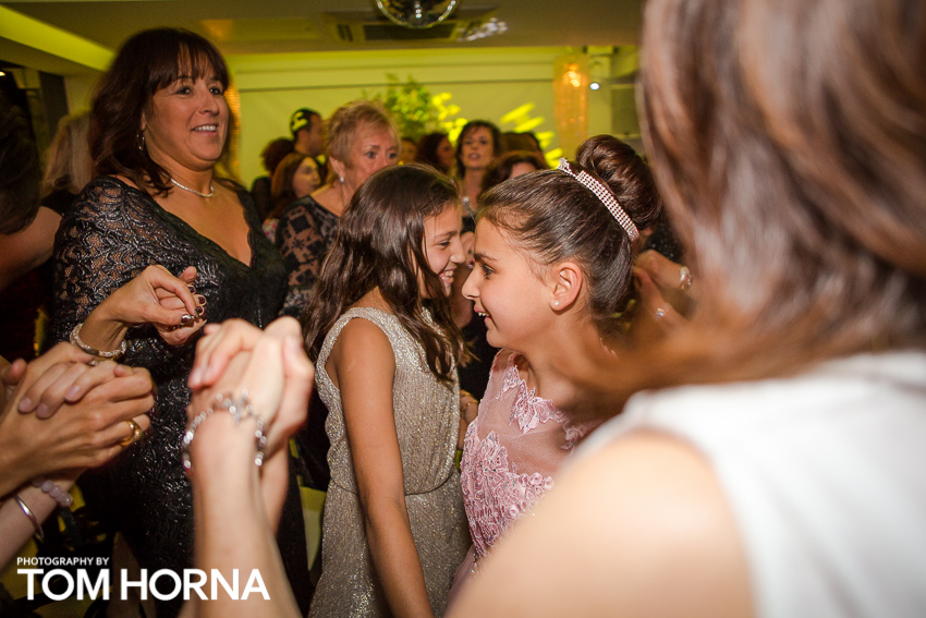 Sasha's Bat Mitzvah (304 of 971)