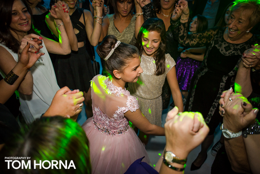 Sasha's Bat Mitzvah (306 of 971)