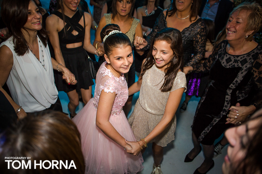 Sasha's Bat Mitzvah (307 of 971)
