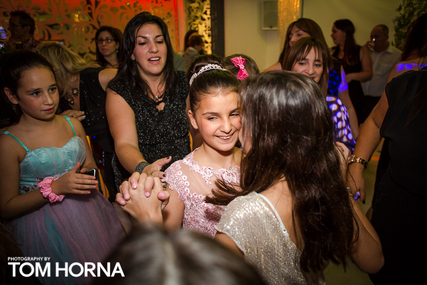 Sasha's Bat Mitzvah (316 of 971)