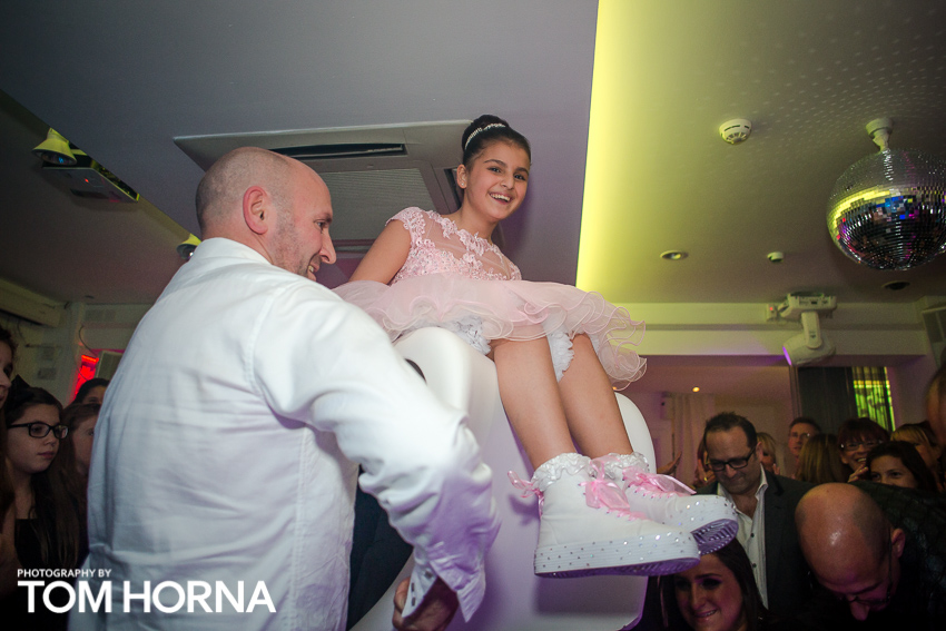 Sasha's Bat Mitzvah (349 of 971)