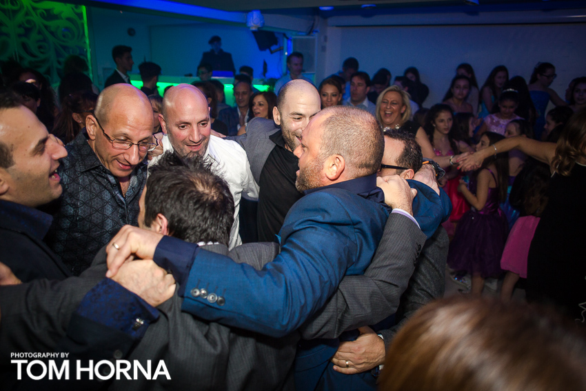 Sasha's Bat Mitzvah (377 of 971)