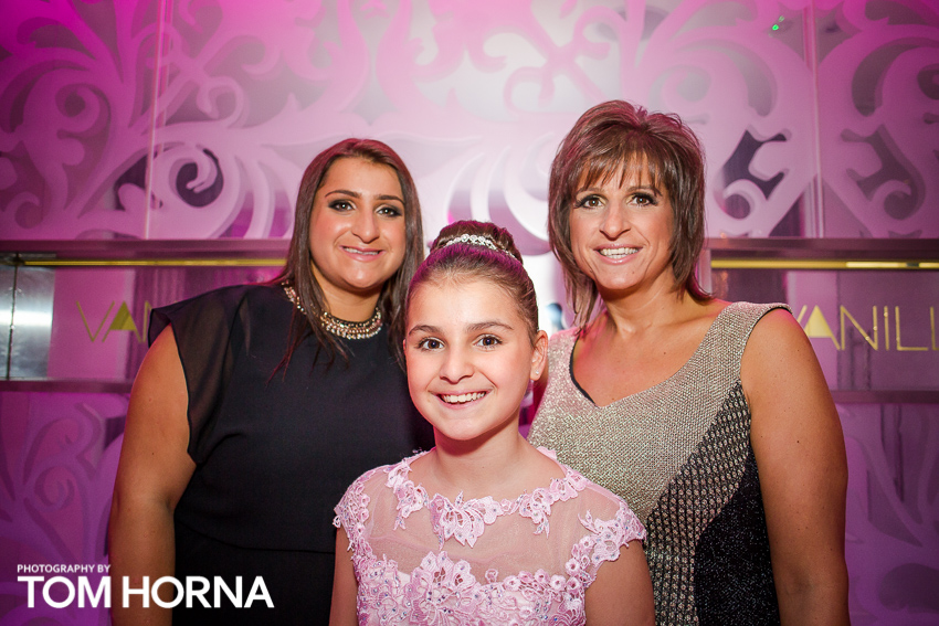 Sasha's Bat Mitzvah (38 of 971)