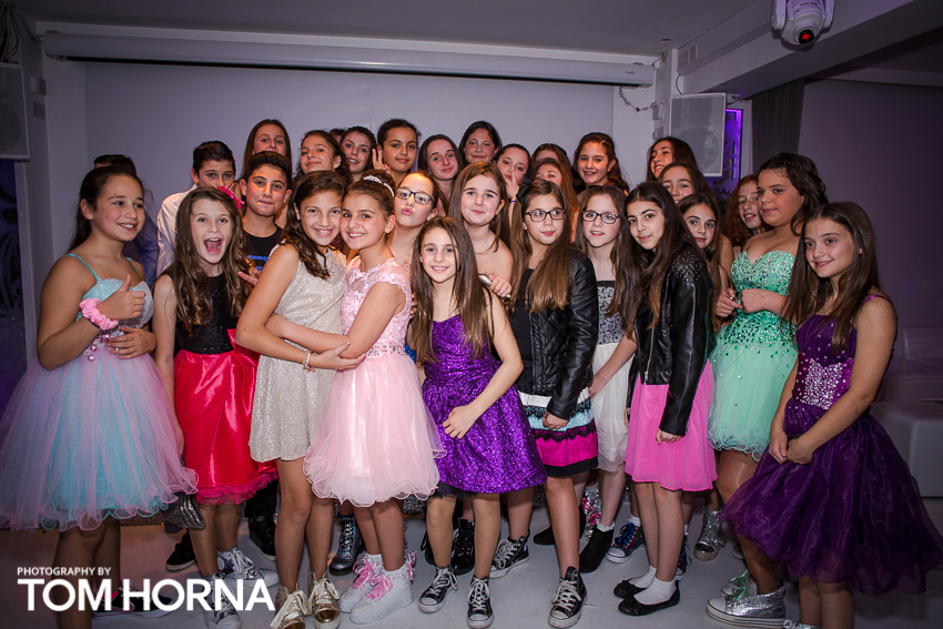 Sasha's Bat Mitzvah (394 of 971)