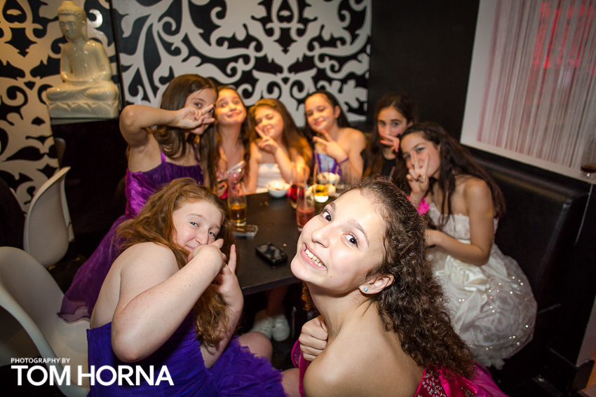 Sasha's Bat Mitzvah (417 of 971)