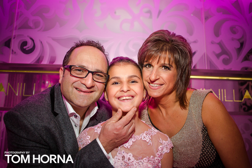 Sasha's Bat Mitzvah (42 of 971)