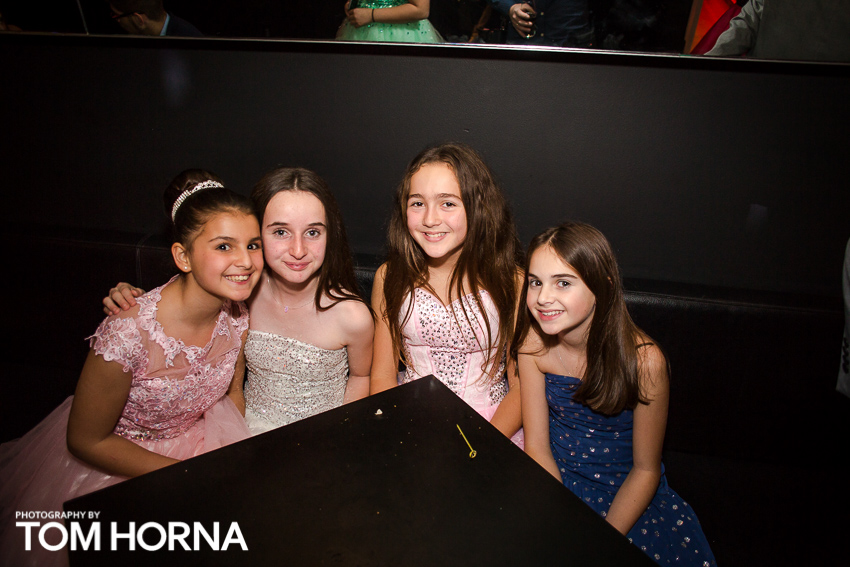 Sasha's Bat Mitzvah (420 of 971)