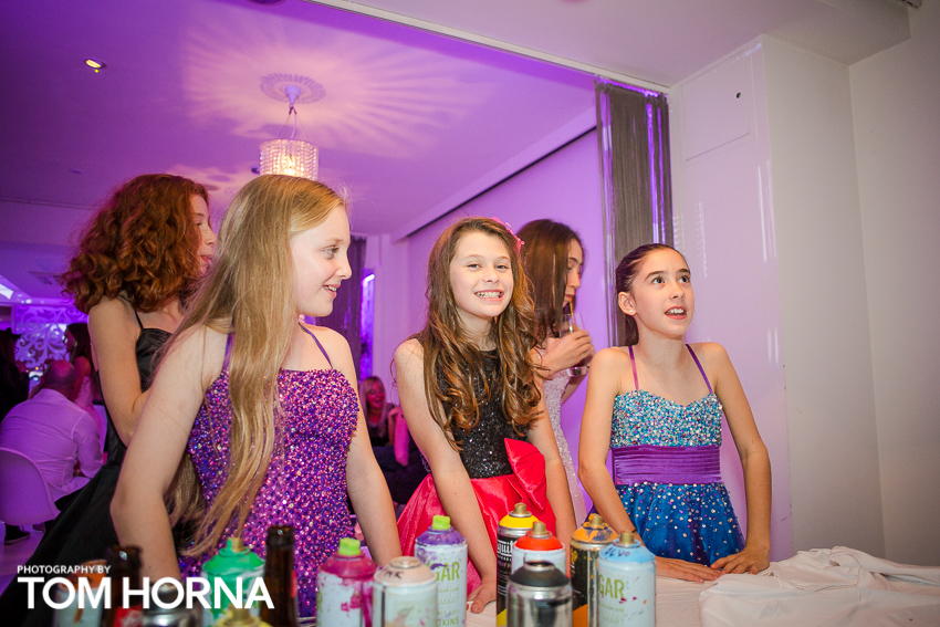 Sasha's Bat Mitzvah (426 of 971)