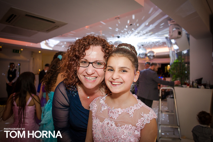 Sasha's Bat Mitzvah (448 of 971)
