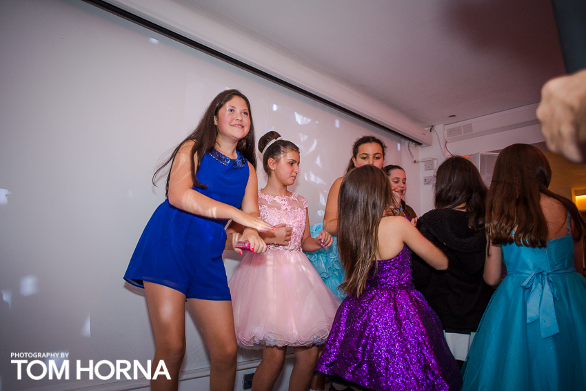 Sasha's Bat Mitzvah (452 of 971)