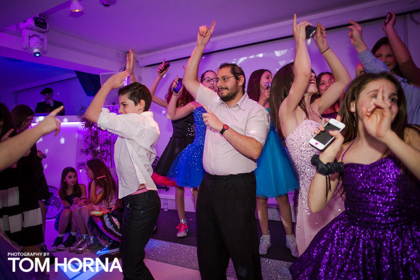 Sasha's Bat Mitzvah (456 of 971)
