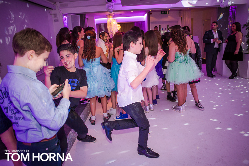 Sasha's Bat Mitzvah (461 of 971)