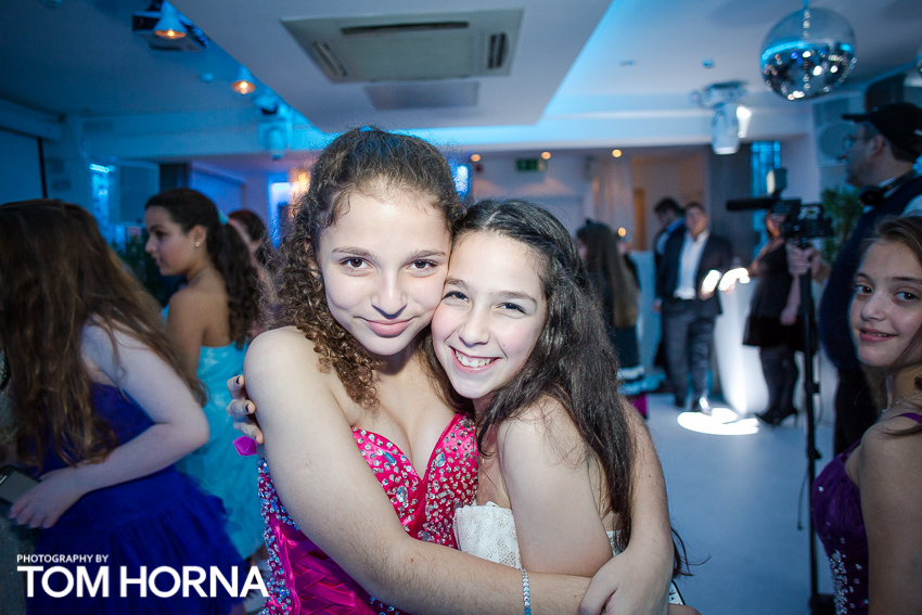 Sasha's Bat Mitzvah (463 of 971)