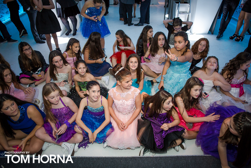 Sasha's Bat Mitzvah (465 of 971)
