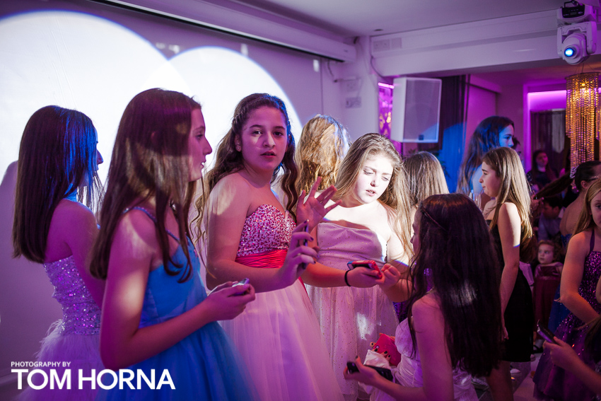Sasha's Bat Mitzvah (467 of 971)