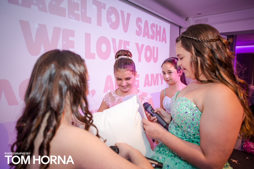 Sasha's Bat Mitzvah (492 of 971)