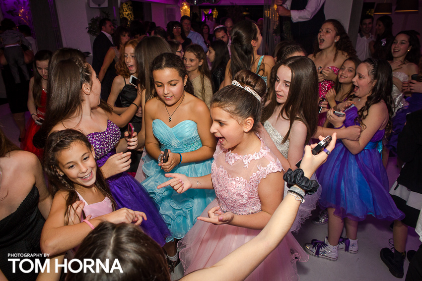 Sasha's Bat Mitzvah (503 of 971)