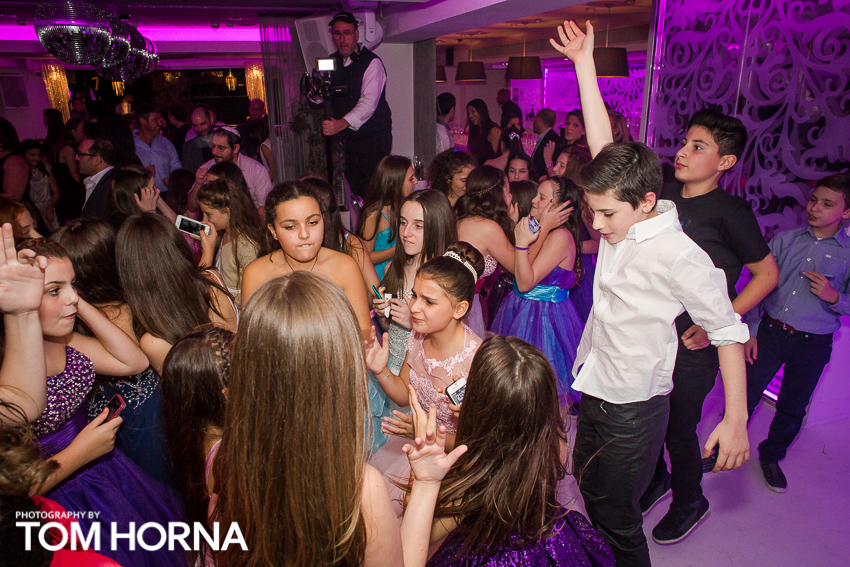 Sasha's Bat Mitzvah (504 of 971)
