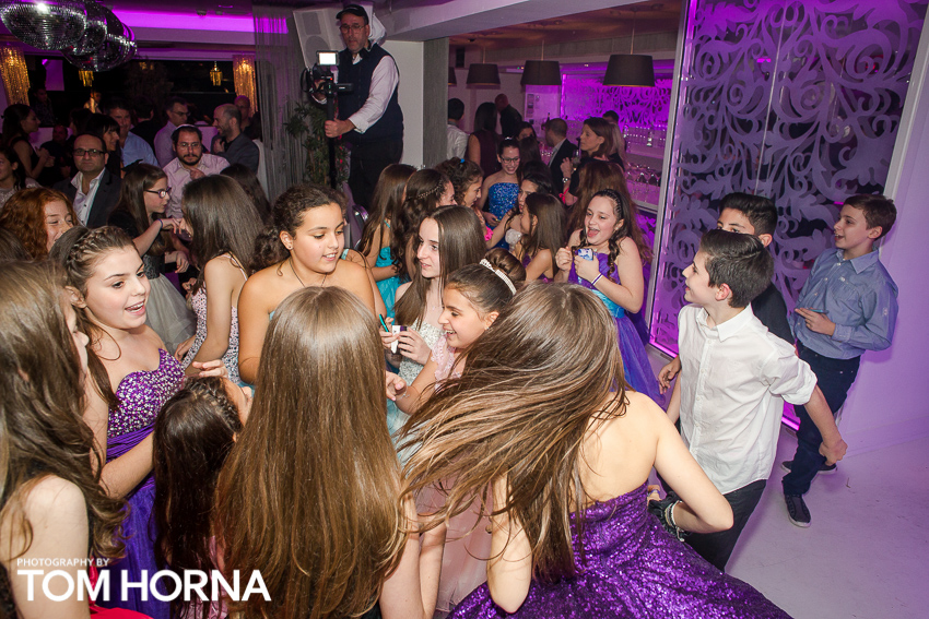 Sasha's Bat Mitzvah (505 of 971)