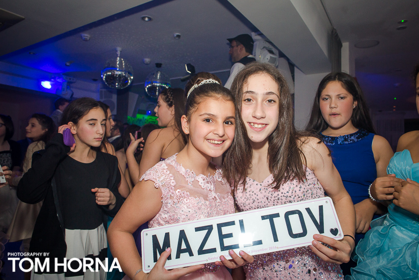 Sasha's Bat Mitzvah (520 of 971)