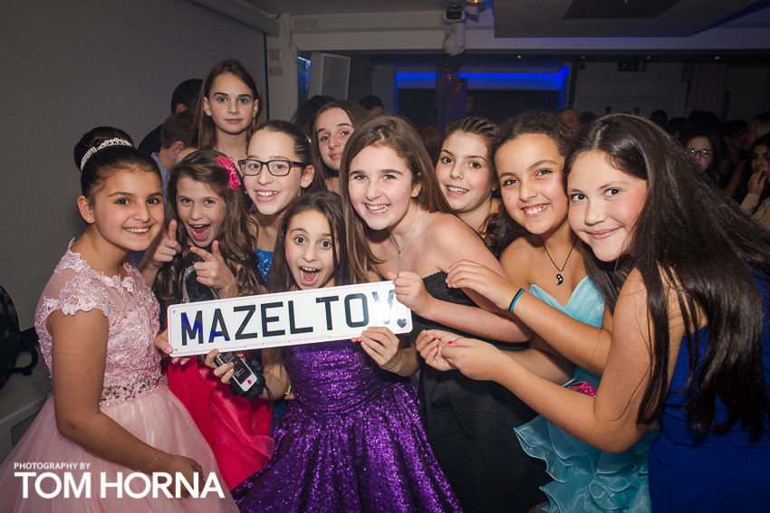 Sasha's Bat Mitzvah (521 of 971)