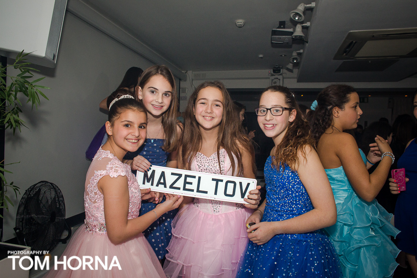 Sasha's Bat Mitzvah (522 of 971)