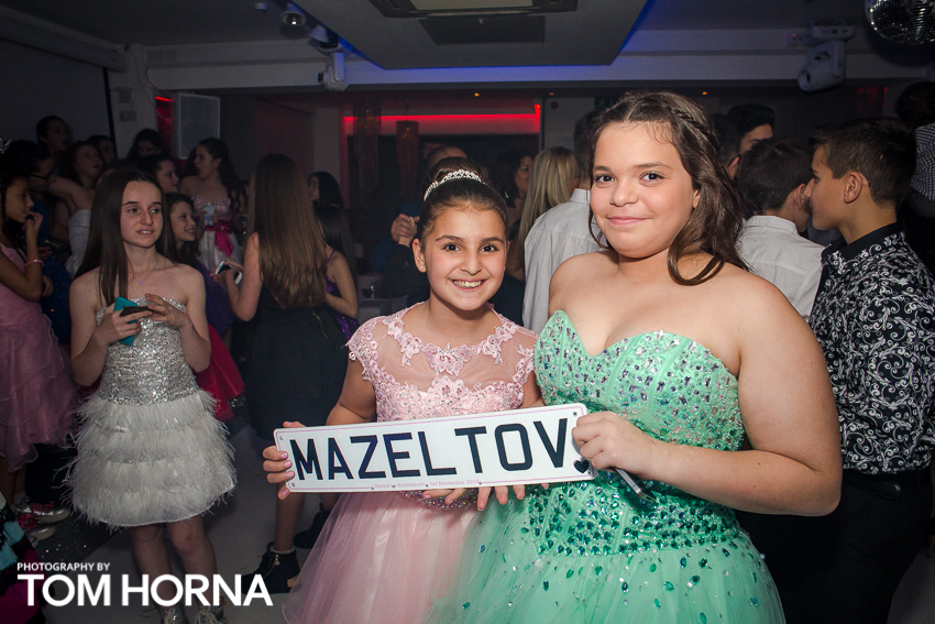 Sasha's Bat Mitzvah (523 of 971)