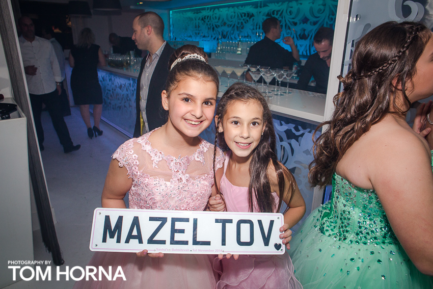 Sasha's Bat Mitzvah (525 of 971)