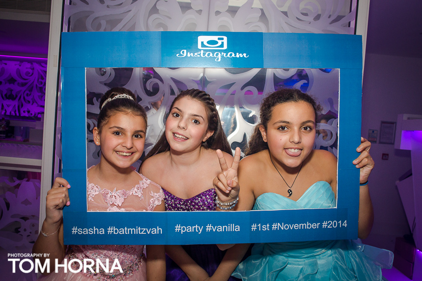 Sasha's Bat Mitzvah (530 of 971)