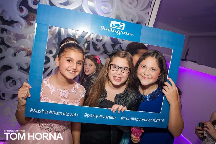 Sasha's Bat Mitzvah (531 of 971)