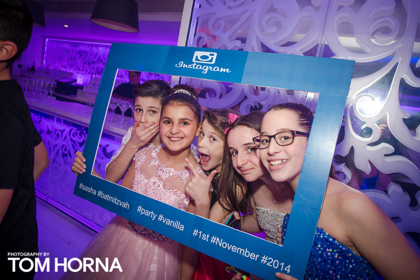 Sasha's Bat Mitzvah (534 of 971)