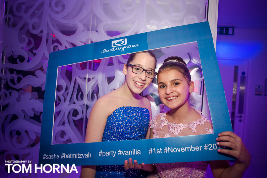 Sasha's Bat Mitzvah (535 of 971)