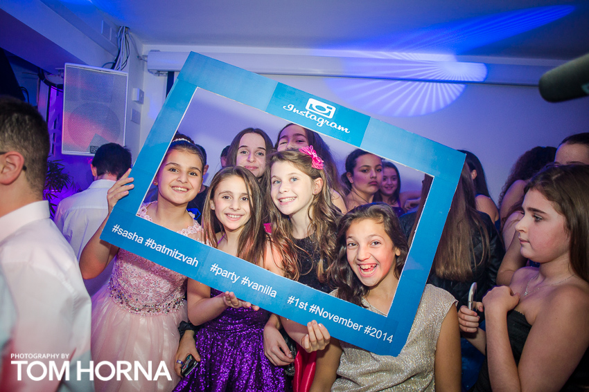 Sasha's Bat Mitzvah (542 of 971)