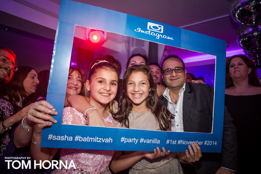 Sasha's Bat Mitzvah (546 of 971)