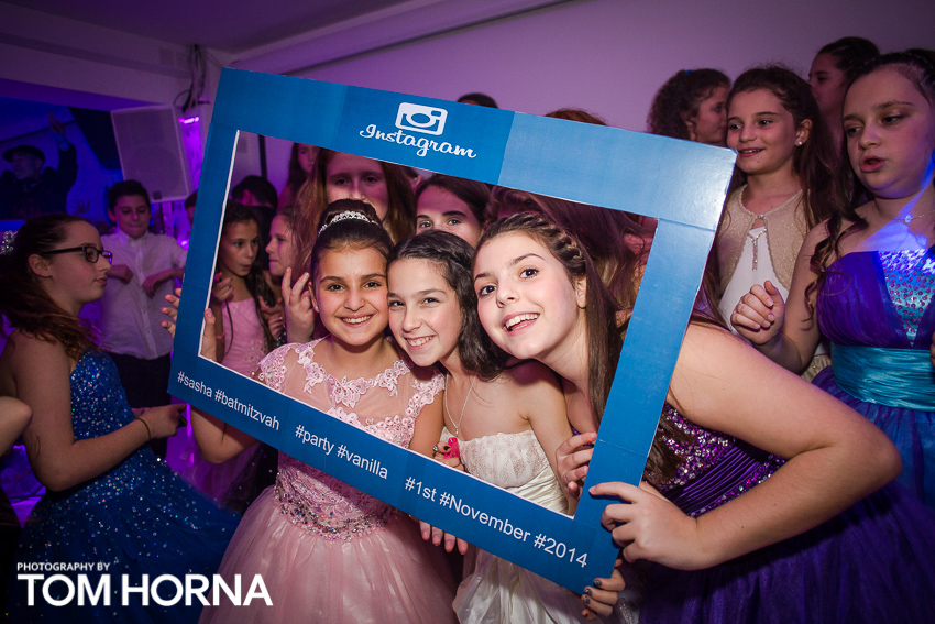 Sasha's Bat Mitzvah (549 of 971)
