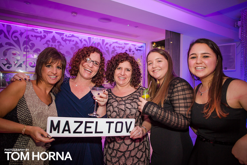 Sasha's Bat Mitzvah (565 of 971)