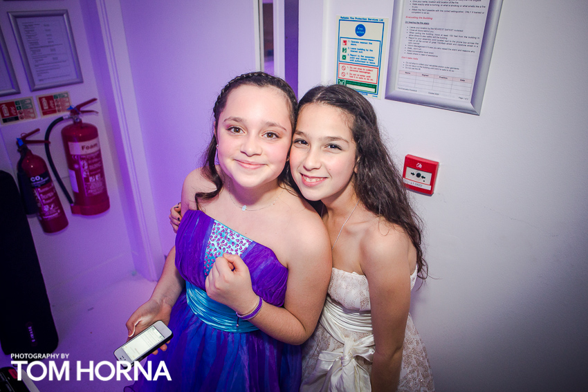 Sasha's Bat Mitzvah (585 of 971)